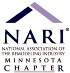 National Association of the Remodeling Industry (NARI), Minnesota Chapter